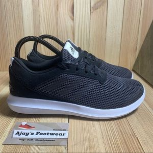 Adidas Element Refresh 3 Running Women's Gym Shoes